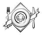База отдыха Лепота - иконка «ресторан» в Зарубино